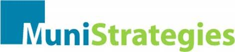 Munistrategies Logo