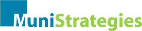 Munistrategies Logo