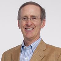 Mark McCreery, Managing Director